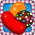 Candy Crush Saga APK