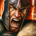 Game of War Fire Age APK