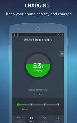 Battery Doctor (Battery Saver) 4 11 APK - APKField