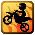 Bike Race Free 3 APK