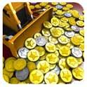 Coin Dozer APK