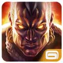 Dungeon Hunter 4 APK