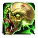 Hell Zombie APK