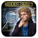 Hidden Object Blackstone APK