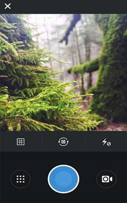 Instagram 7.5.1 Screenshot 1