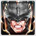 Iron Knights APK