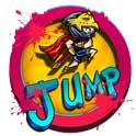 Jump Jump Ninja APK