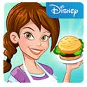 Kitchen Scramble APK