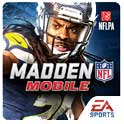 Madden NFL APK