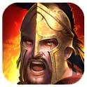 Rise of Sparta APK