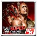 WWE SuperCard APK