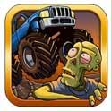 Zombie Road Racing APK