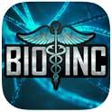 Bio Inc APK