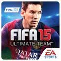 Fifa 15 APK