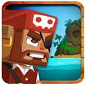 Pirate Bash APK
