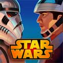 Star Wars Commander APK
