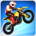 Bike Rivals APK