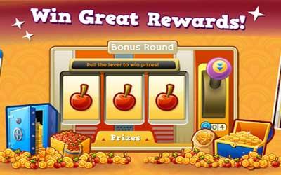 Bingo Pop 2.0.0 Screenshot 1