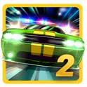Road Smash 2 APK