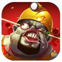Zombie Evil 2 APK