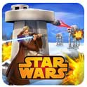 Star Wars Galactic Defense APK