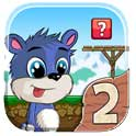 Fun Run 2 APK