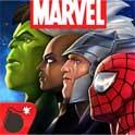 Marvel Contest of Champions APK