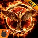 The Hunger Games APK