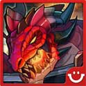Dragon Knights APK