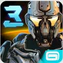 N.O.V.A. 3 Freedom Edition APK