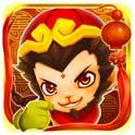 Monkey King Escape APK