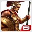 Age of Sparta APK