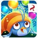 Angry Birds Stella POP APK