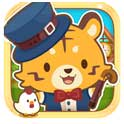 Happy Pet Story APK