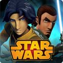 Star Wars Rebels Recon APK