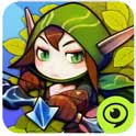 Dungeon Link APK