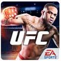 EA SPORTS UFC APK