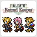 FINAL FANTASY Record Keeper APK