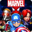 Marvel Mighty Heroes APK