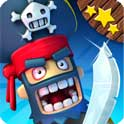 Plunder Pirates APK