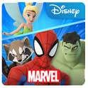 Download Disney Infinity Toy Box 2 APK