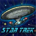 Star Trek APK