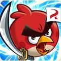 Angry Birds Fight APK