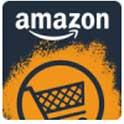 Amazon Underground APK